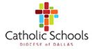 Catholic Schools Diocese of Dallas